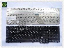 Russian Keyboard Acer Aspire 7220 7320 7520 7520G 7700 7700G 7710 7720 7720G 7720Z RU Black laptop keyboard - Palgo Technology Co.,Ltd. store