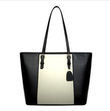 2016 новых женщин сумки лопата из натуральной кожи люксовый бренд средний урожай женской сумка Feminina