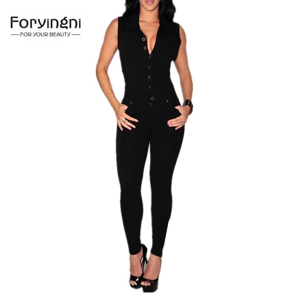 V front black dress capris – Dress best style blog