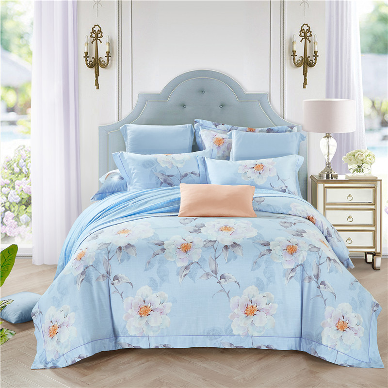 Summer Duvet Promotion Shop for Promotional Summer Duvet