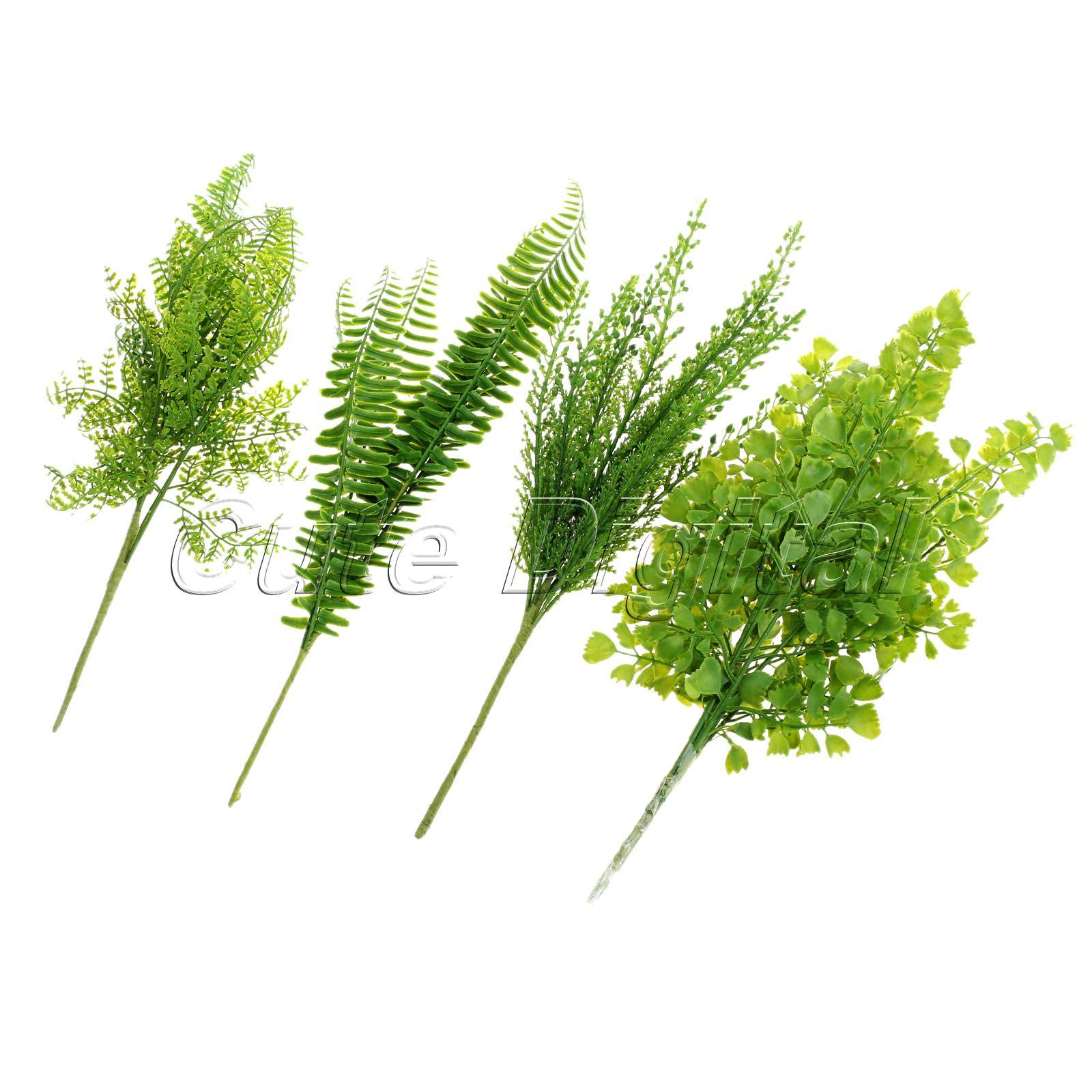 Achetez en gros artificielle plante en pot en ligne des for Commande de plantes en ligne