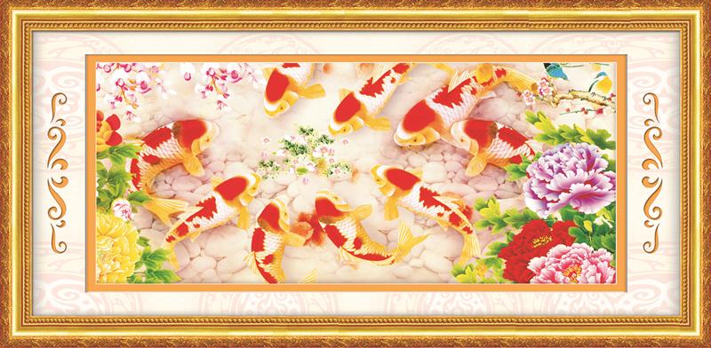 128 * 60 конфеты цвет алмаз