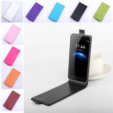 Buy Doogee Homtom HT3 case Baiwei brand fashion flip leather cover case Homtom HT3 open magnetic protective shell for $6.47 in AliExpress store