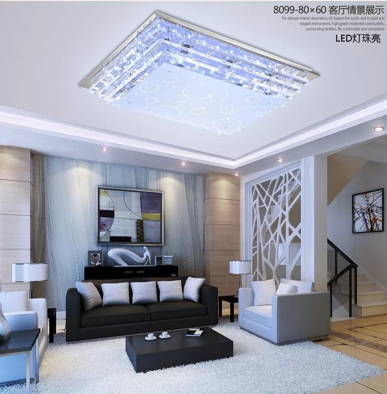 led ceiling light for living room diningroom led ceiling lights lamp