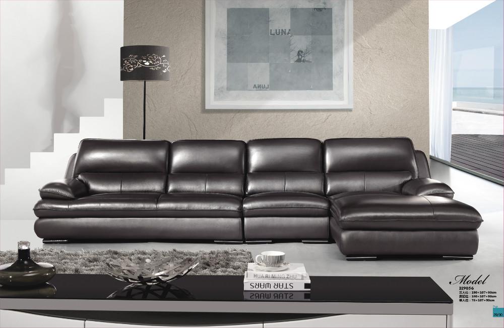 Ikea Divani Di Pelle : Ikea divani pelle stunning divano letto solsta con