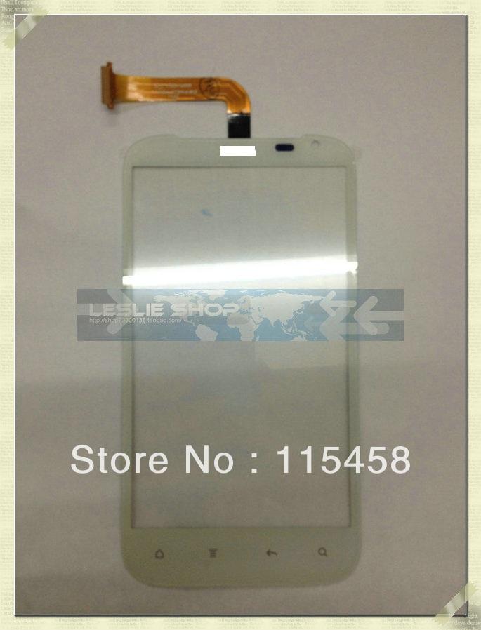 100% guarantee original For HTC Sensation XL G21 x315e Touch Screen Digitizer, 20pcs/lot + DHL EMS Free shipping