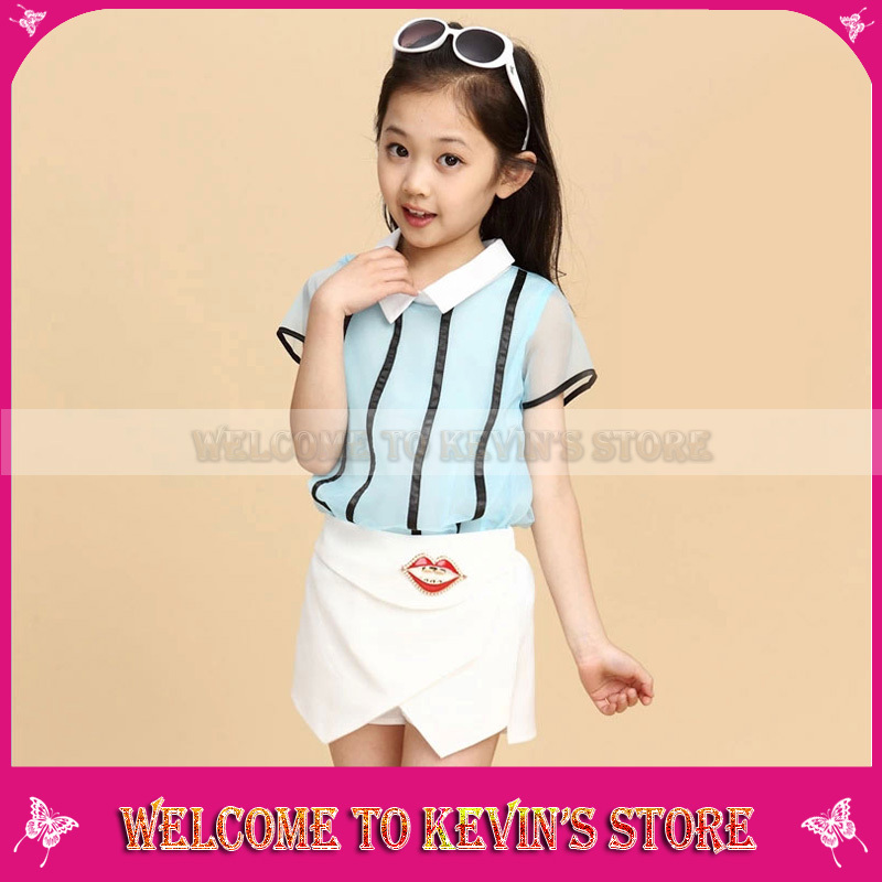 Boys Designer Clothes On Sale New Design Kids Clothes