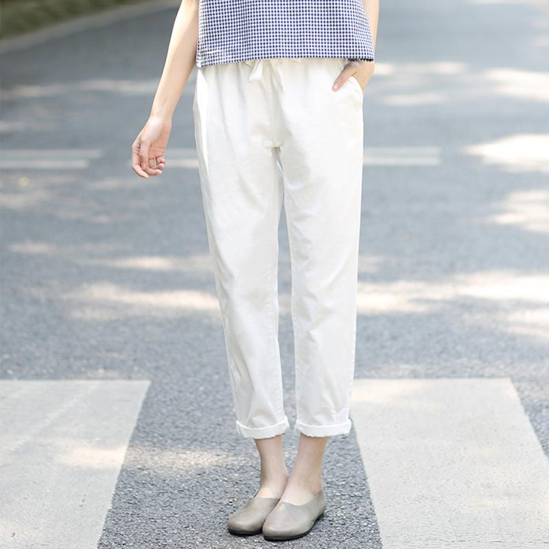 blanc cheville pantalon promotion achetez des blanc cheville pantalon promotionnels sur. Black Bedroom Furniture Sets. Home Design Ideas