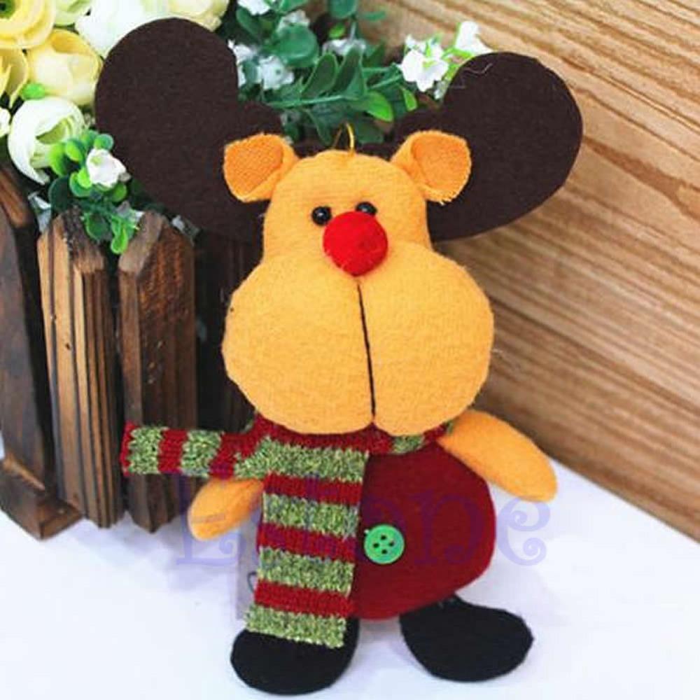 Free Shipping Christmas Tree Fabric