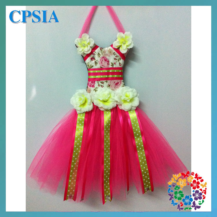 Cute Baby Dresses Online Flower Baby Clothes Online