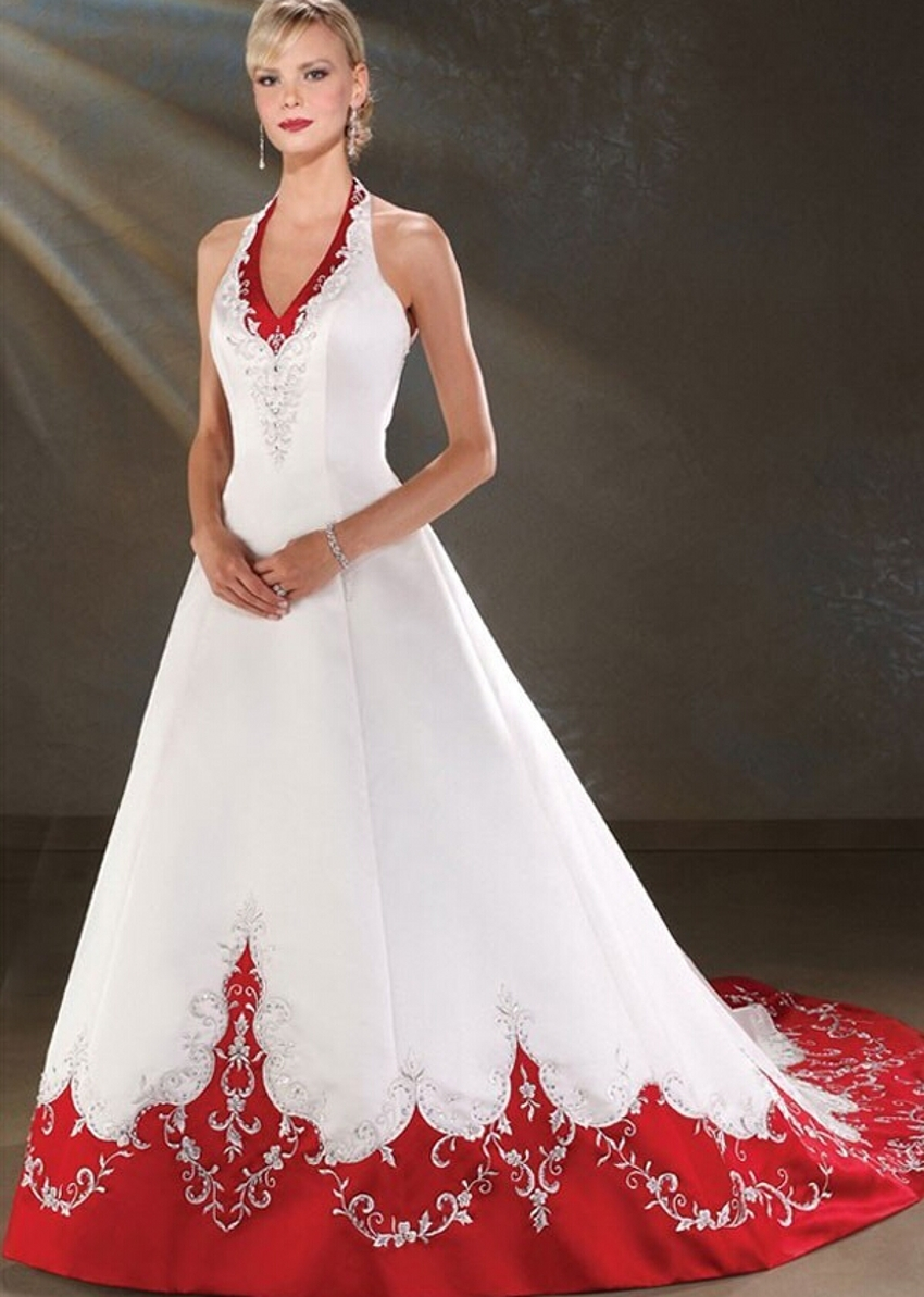 The Wedding Bell Tacoma WA Bridal Gowns Wedding Gowns