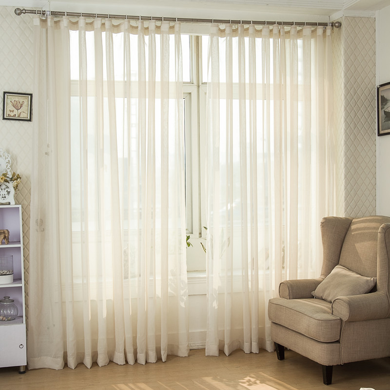 Living Room Curtains Canada Canadian Tire Upright Exercise Bike York Cardiofit