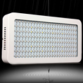 Hot Sale 1200W Led Grow Light Full Spectrum UV IR Red Blue Best Grow Lighting for