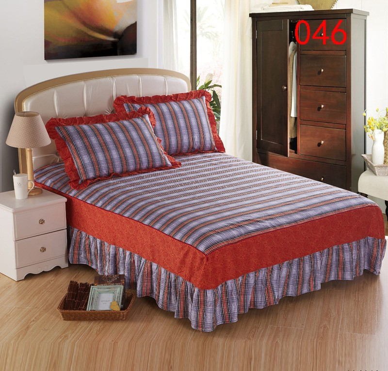 Bedskirts-046