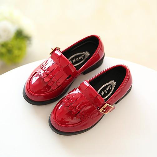 Hot summer child single shoes little girls sandals kids sandalias chaussures fille ete 2016 kids casual princess style children(China (Mainland))