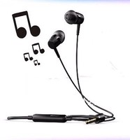2013 LT26i,LT22i,MT25i,ST25i, MT27i , new high quality in ear with mic earphone and headphones for sony Xperia Series