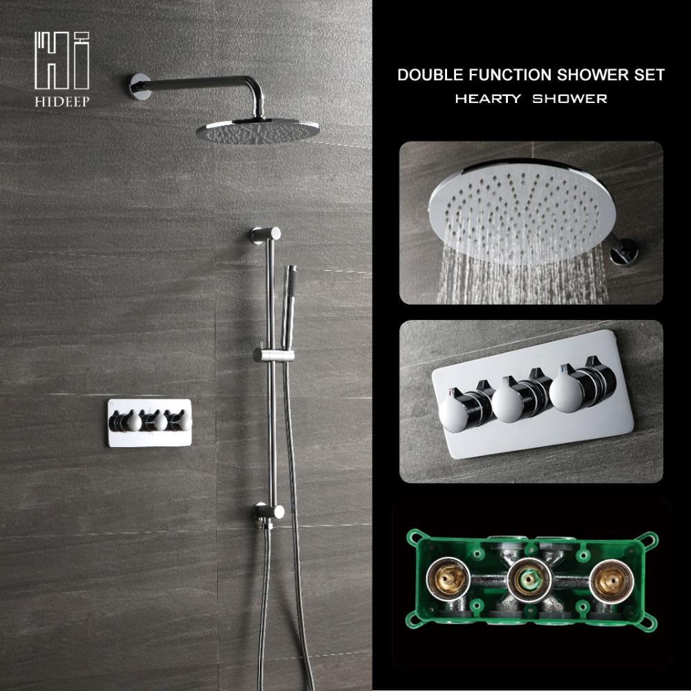 online get cheap bath shower inserts aliexpress com cheap shower enclosures bath screen door clean shower room