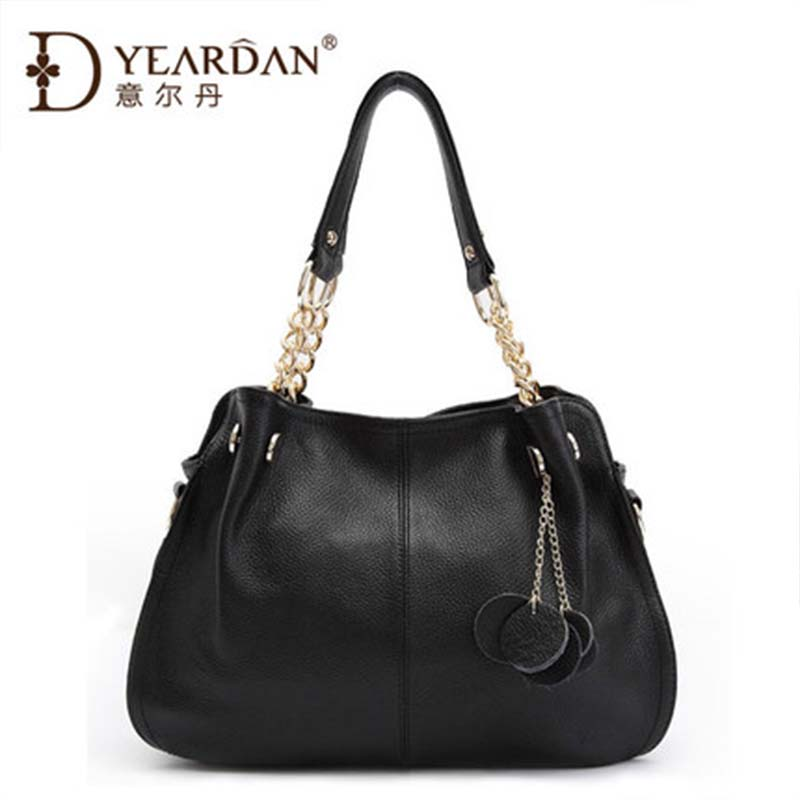 casual small  candy color handbags new fashion clutches ladies party purse women crossbody shoulder messenger bags  yz8060<br><br>Aliexpress