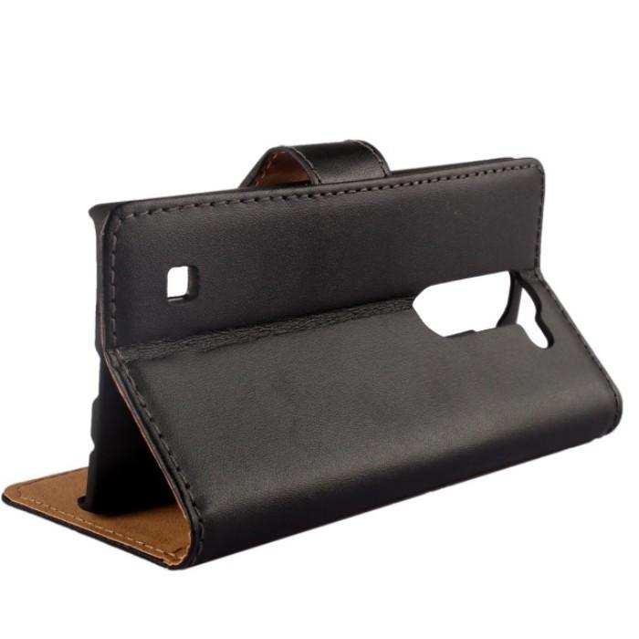 LG Spirit Genuine Wallet Case (3)