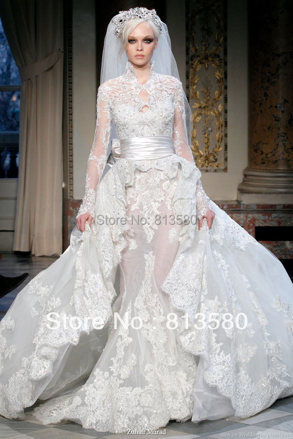wedding dress designers gown list ideas totally