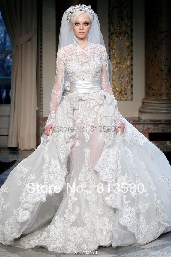 Compare prices on haute couture designer wedding dresses for Designer haute couture dresses