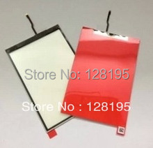 20pcs/lot Cell phone repair parts for iPhone 4 4s backlight refurbishment replacement