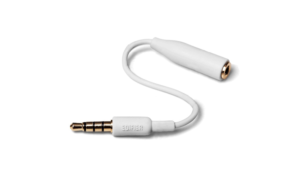 Bluetooth earphones for cell phones - edifier bluetooth earphones