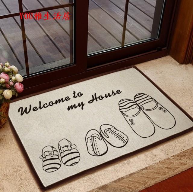 Aliexpress.com : acquista soggiorno carpet tappeti 2015 ikea ...