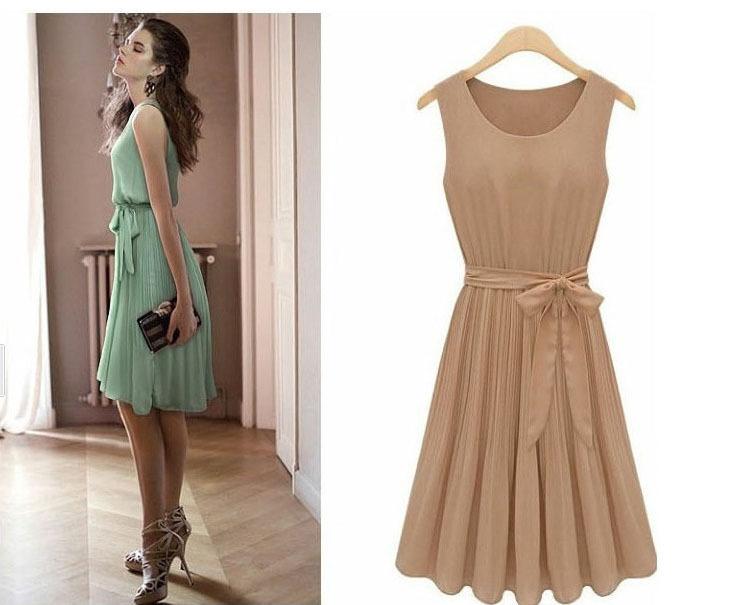 affordable summer dresses - Dress Yp