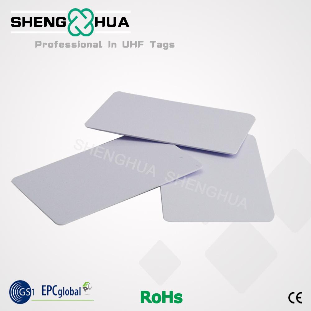 EPC C1 G2 RFID Door Lock Card(China (Mainland))