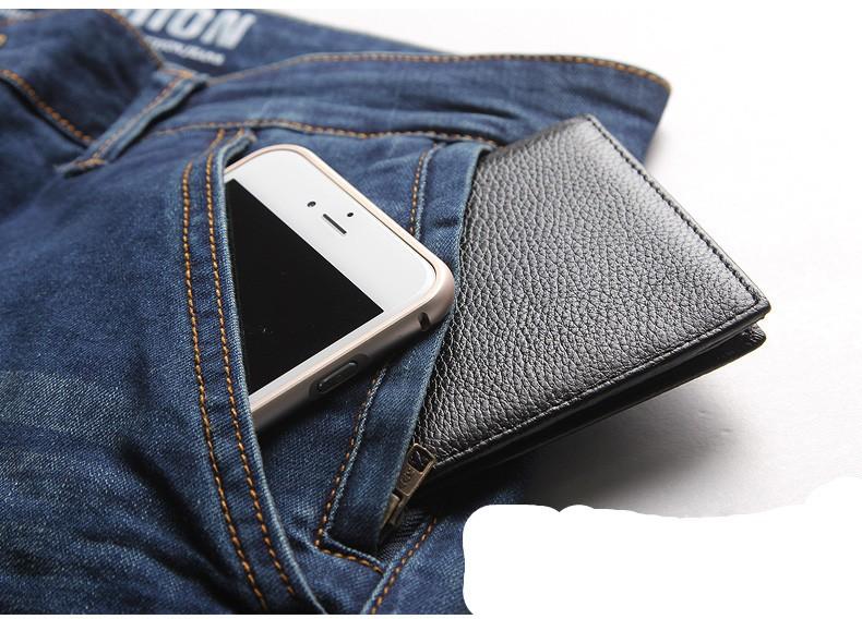 HTB1QvQjNpXXXXciaXXXq6xXFXXXL - Mr.marke Brand Jeans Men's Clothing 75% Cotton Loose Elasticity Zipper 2016 New Straight Mens jeans Big Size 29-40 42