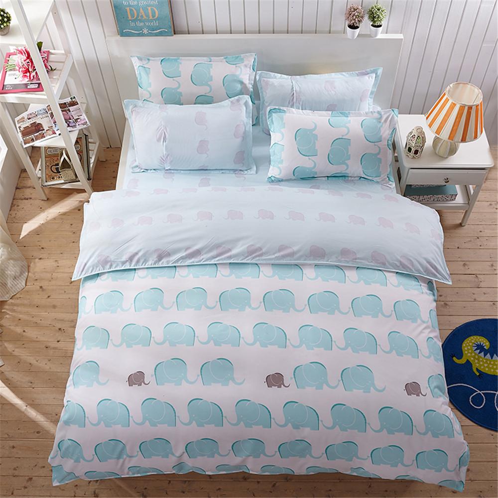 Online Get Cheap Cute Full Size Bedding For Girls