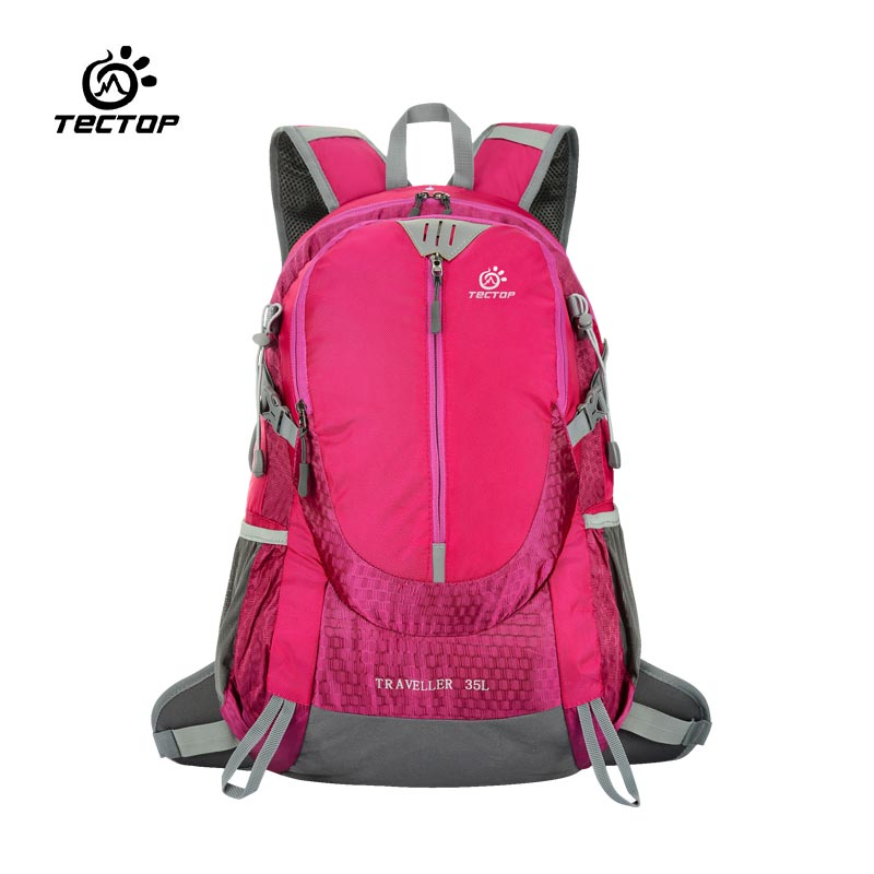 Hiking Backpack Sale Promotion-Shop for Promotional Hiking ...