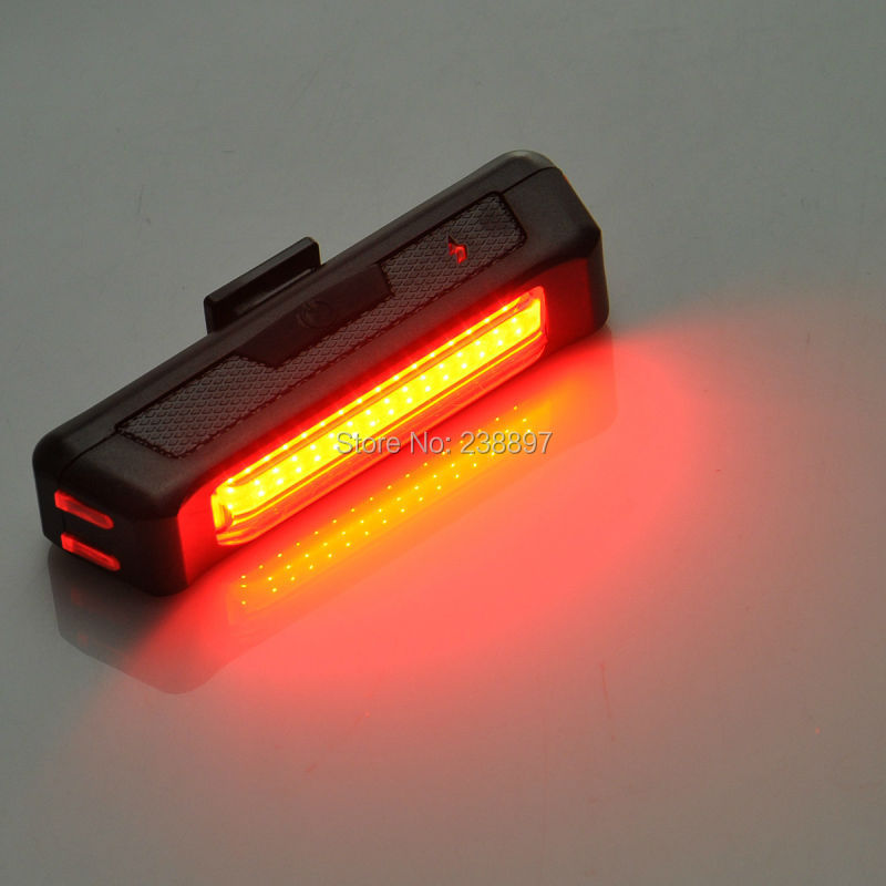 Knuckle lights coupon code 2018