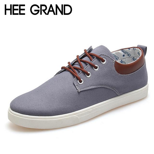 2014 новый мужской ботинки лифт британской моды обувь мужская холст шнурок- до обувь ...