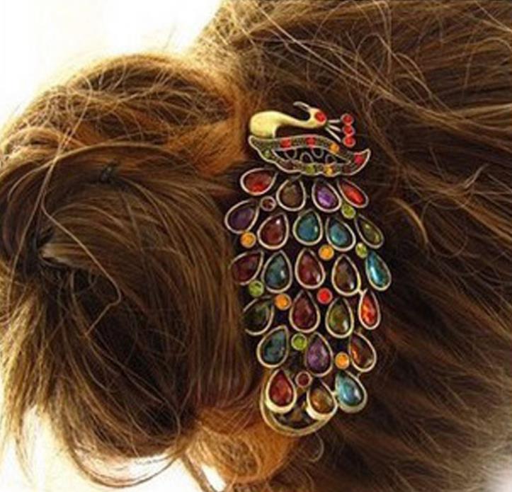 Инструменты для укладки волос