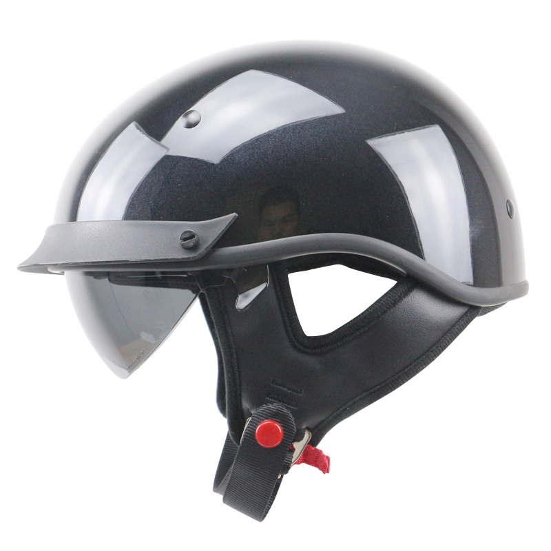 design of helmet Design your helmet online in 3d each and every helmade product is handmade and we put in all our passion when hand-painting your custom helmet design.