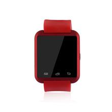 U8 Bluetooth Smart Watch Intelligent Wrist Watch Relojes Inteligente for Samsung Galaxy S3 S4 S5 HTC