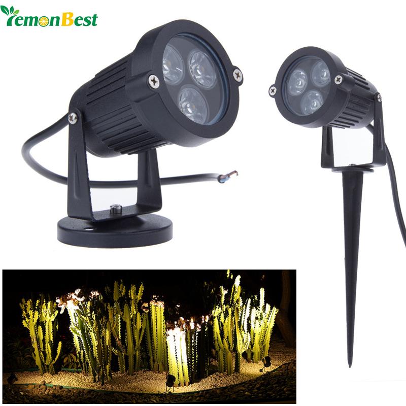 achetez en gros pelouse lampe en ligne des grossistes pelouse lampe chinois. Black Bedroom Furniture Sets. Home Design Ideas