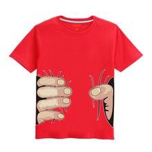 2015 NEW children t shirts 100 cotton kid s summer wear spring wear baby kids band
