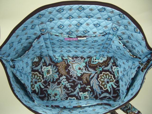 bag gun Picture - More Detailed Picture about 100% Cotton Quilted ...