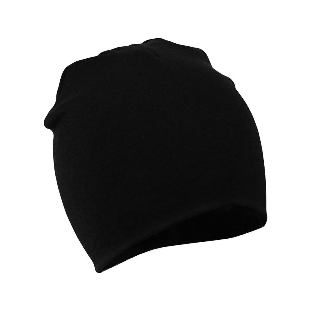 Шапки и кепки из Китая