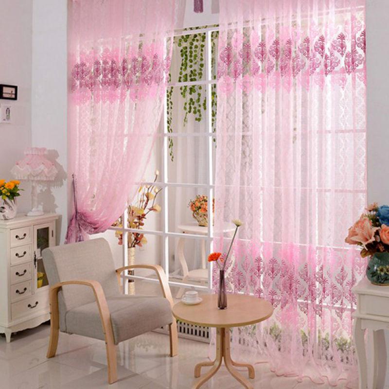 Achetez en gros cantonni re de bois en ligne des for Rideau porte fenetre salon
