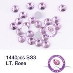 LT. Rose SS3