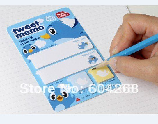 2012 new fashion stationery band shape notepad/whole sale 50PCS/lot/ memo pad / novelty notebook /cartoon notebook/free shipping