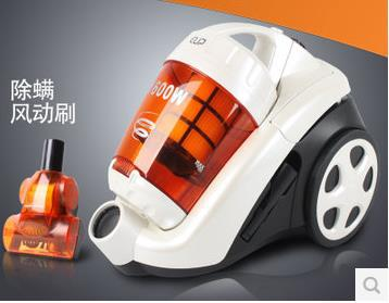 Aap mites and household luxury vacuum cleaner vd 1116 for Luxury household items