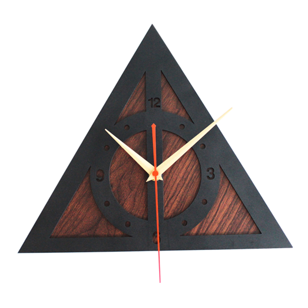 Triangle Face Watch Reviews Online Shopping Triangle