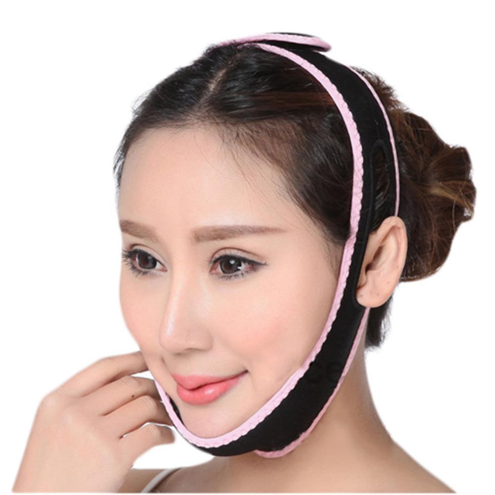 Facial Shaping Massage Mask 91
