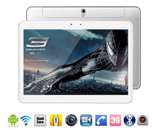 HD 1280×800 10.1 inch Quad Core Android 4.4 3G phone call tablets PC 2 SIM card slot with WI FI HDMI Dual camera 5mp