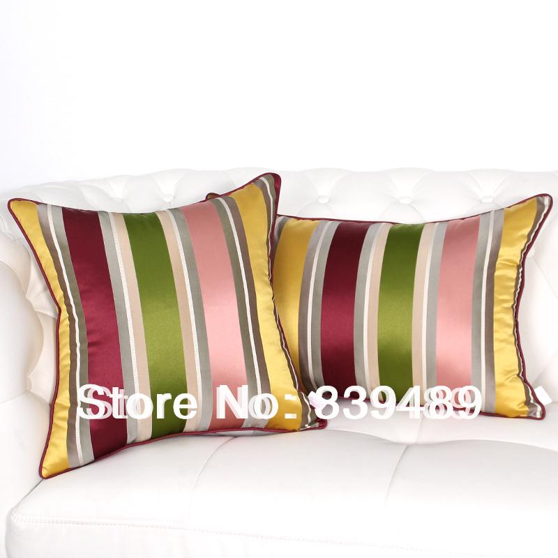 Pink green fashion ofhead sofa big cushion pillow core kaozhen lumbar support 55 - GuangZhou MHome Textile Co.,Ltd. store